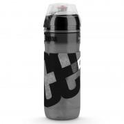 Elite Iceberg 2H Thermoflasche 500ml Schwarz Thermoflaschen