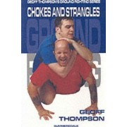 Chokes and Strangles by Geoff Thompson