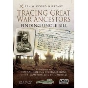 Tracing Your Great War Ancestors by The Battlefield History TV Ltd