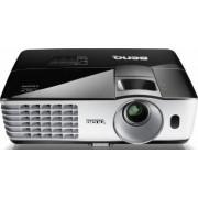 Videoproiector BenQ TH681 1080p 3000 lumeni Resigilat Bonus Ecran de proiectie BenQ