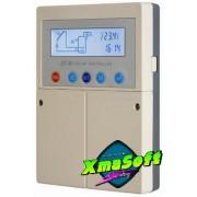 Regulator diferential de temperatura PROFISOLAR 2