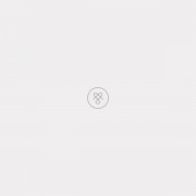 Damen Leder Henkeltasche in Dunkelbraun - Handtasche, Schultertasche, Umhängetasche, Shopper