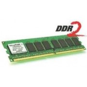 Kingston 1 GB DDR2-RAM - 667MHz - (KVR667D2N5/1G) Kingston ValueRAM CL5
