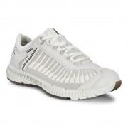 Pantofi casual barbati ECCO Intrinsic TR (albi)