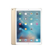 APPLE iPad Pro 12.9 WiFi 128GB Gold