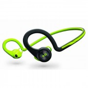 Plantronics BackBeat FIT Auriculares estereo inalambricos - Verde