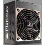 Enermax Platimax - 850 Watt ATX2.4
