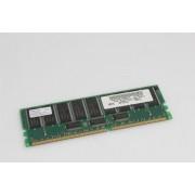 IBM 33L3283 Arbeitsspeicher - 512 MB (1 x 512 MB) - DDR SDRAM - Demoware mit Garantie (Neuwertig, keinerlei Gebrauchsspuren)