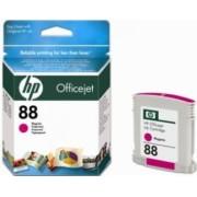 Cartus HP 88 Magenta Officejet Ink Cartridge