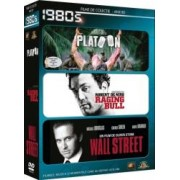 DECADES 80S COLLECTION DVD 2012