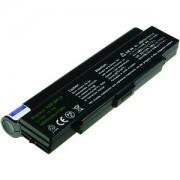 Vaio PCG-7121M Batteri (Sony)