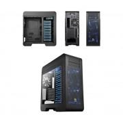 CA-1B6-00F1WN-00 - Negro - Torre de PC (carcasa ordenador)