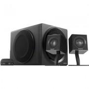 Creative Głośniki CREATIVE T4 Wireless