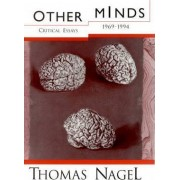 Other Minds by Thomas Nagel