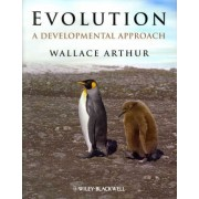 Evolution by Wallace Arthur