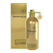 Montale Paris Gold Flowers 100ml U Woda perfumowana