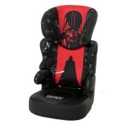 Osann GmbH Osann Gmb H Nania Bilbarnstol Be Fix SP Star Wars Darth Vader