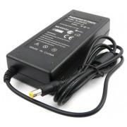 AC adaptér pre Acer 19V 4.74A PA-1700-01 (AC ADAPTéR PRE ACER 19V 4.74A PA-1700-01 -)
