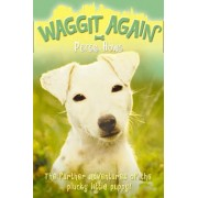 Waggit Again by Peter Howe