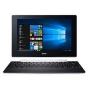 Acer Aspire SW5-017 NT.LCUEX.003