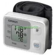 Omron RS2 Csuklós vérnyomásmérõ