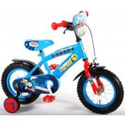 """Bicicleta copii E&L Cycles Thomas 12"""""""