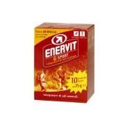 Enervit G Sport - , 10 x 15g