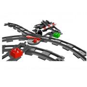 LEGO DUPLO Set de accesorii pentru tren (10506)