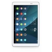 MediaPad T1 10.0 LTE /4G Tablette 53014480