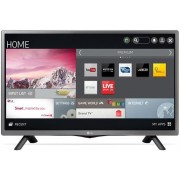 "Televizor LED LG 71 cm (28"") 28LF450U, HD, IPS, Movie, Virtual Surround"