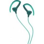 Casti SkullCandy In-Ear Chops Teel Green
