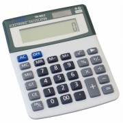 Calculator de birou 12 digit TM-6012 T2000