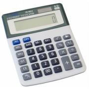 Calculator de birou 12 cifre TM-6012 T2000