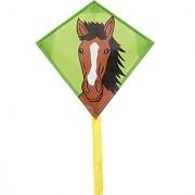HQ Kites Mini Eddy: Bronco