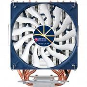 Titan TTC-NC95TZ(RB) ventola per PC