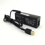 ADLX45NLC3A 20V 2.25A AC Adapter for Lenovo G40-70 G40-70m G40-80FY005BUS G50-30-80G0008BUS G50-70-59427090 G50-70-59427091