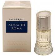 Laura Biagiotti Aqua di Roma női parfüm 50ml EDT