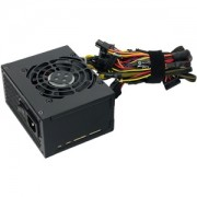 Sursa Silverstone Strider SFX 300W, semi-fanless, ATX bracket, Active PFC, 80 Plus Bronze, ST30SF v 1.0