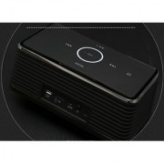 QWERTY Bluetooth Speaker (BOSEE BE8 Speaker) for XOLO Q1001