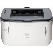 Imprimanta laser alb-negru Canon i-SENSYS LBP6230dw laser monocrom A4 Wi-Fi duplex