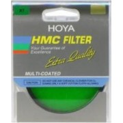 Filtru Hoya Green X1 HMC 72mm