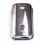 Dispenser sapun inox 1000ml sd100