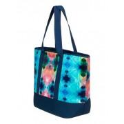 Roxy Неопреновая сумка Sun Crush