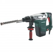 METABO MARTELLO PERFORATORE COMBINATO KHE 56