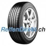 Seiberling Touring 2 ( 155/80 R13 79T )