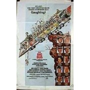 The big bus DVD 1976