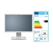 Siemens Display B24W-7 LED 24 inch LCD -Nieuw
