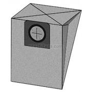 Торбички за прахосмукачки НИТЕК, код Т216