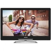 Philips 24PFL3951 60 cm (24) Full HD LED TV