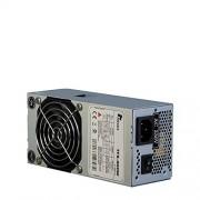 Inter-Tech Argus TFX-300W 300W TFX